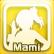 Troph mami