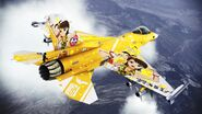F-2A -AMI-