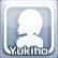 Troph yukiho