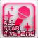 Troph allstar2