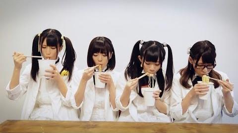Magical_Ban☆Bang_『超↑究極絶対召喚魔法陣』_Music_Video