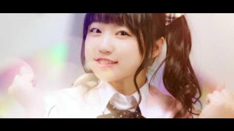 じぇるの!2ndシングル「Jewel」MV:フルサイズ(HD)