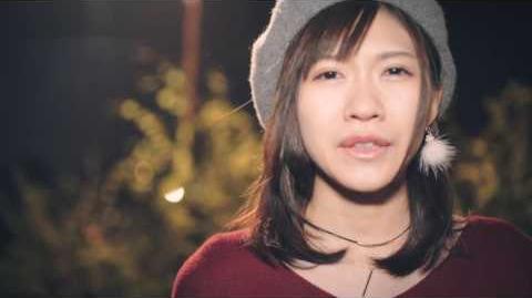 SiAM&POPTUNe通信 Vol.31【SiAM&POPTUNe「STAR LIGHT」MV full ver