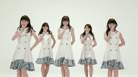 Pax_puella_冬のヒミツ_-Music_Video-