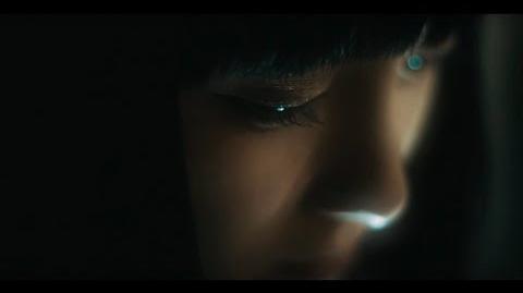 ヤなことそっとミュート_-_ホロスコープ【MV】