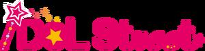 Idolstreet logo.png
