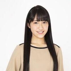 Kanata Aikawa