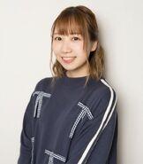 Natsukawa Shina 3