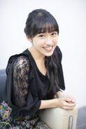 Aikawa Kanata 3