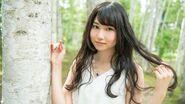 Amamiya Sora 3