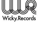 Wicky.Records