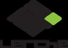 Lerche Logo.png