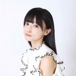 Moeko Yuki