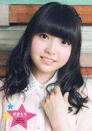 Asakura Momo 2