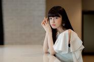Yuki Moeko 3