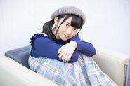 Hinata Moka 4