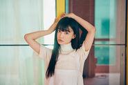 Yuki Moeko 1