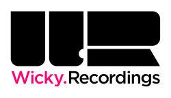 Wicky Recordings Logo.jpg