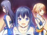 IDOLY PRIDE (Anime)