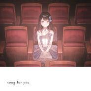Song for you Kotono