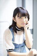 Hinata Moka 2