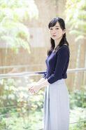 Miyazawa Koharu 2