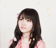 Asakura Momo 3