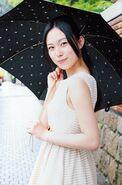 Kotobuki Minako 5