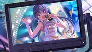 Card-smr-05-idol-00