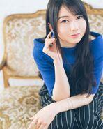 Amamiya Sora 2