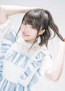 Asakura Momo 6
