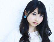 Amamiya Sora 4