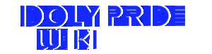 Idoly Pride Wiki