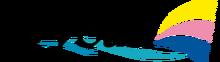TrySail Logo.png
