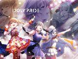 IDOLY PRIDE (RPG)