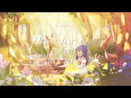 【MV】Pray for you - 星見プロダクション 作詞:利根川貴之 作曲・編曲:北川勝利【IDOLY PRIDE】
