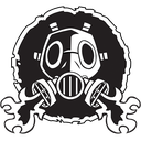 Prometheum Huffers Logo.png