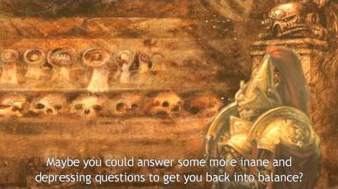 If_the_Emperor_had_a_Text-to-Speech_Device_-_ASK_QUESTIONS_2