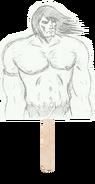 Conan Emperor