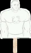 Primarch 13 - Guilliman