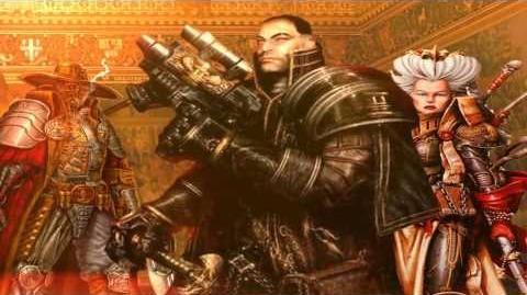 If_the_Emperor_had_a_Text-to-Speech_Device_-_Episode_5-_Malcador_the_Hero