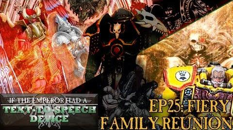 If_the_Emperor_had_a_Text-to-Speech_Device_-_Episode_25-_Fiery_Family_Reunion