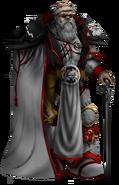 Older kryptman by eliphusz ddsjsum