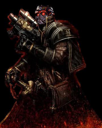 Ordo Hereticus Inquisitor Helmet.png