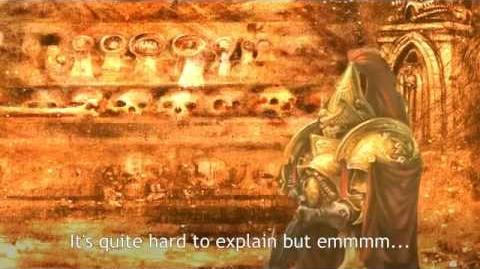 If_the_Emperor_had_a_Text-to-Speech_Device_-_Episode_7-_Fabulous_Custodes