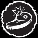Beef Kings logo.png