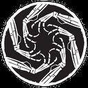 Ga-Mu's Debuggers Logo.png