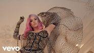 Iggy Azalea - Started (Official Music Video)