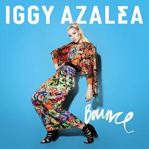 Bounce - cover artwork.jpg