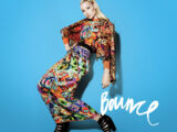 Bounce (song)